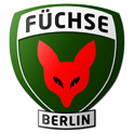 9_Fuechse