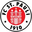 13_Pauli