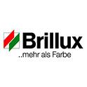 6_Brilux
