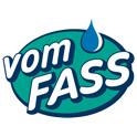 36_vomFASS