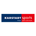 2_Karstadt_Sports
