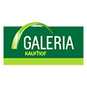 16_Galeria_Kaufhof