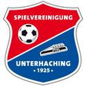 35_Unterhaching
