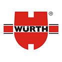 26_Wuerth
