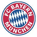1_FC_Bayern