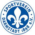 31_Darmstadt