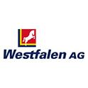 32_Westfalen_AG