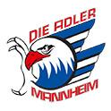 17_Adler_Mannheim