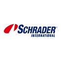4_Schrader
