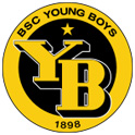38_YoungBoys