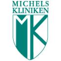 8_MichelsKliniken