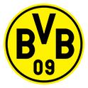 3_BVB