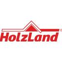 22_Holzland